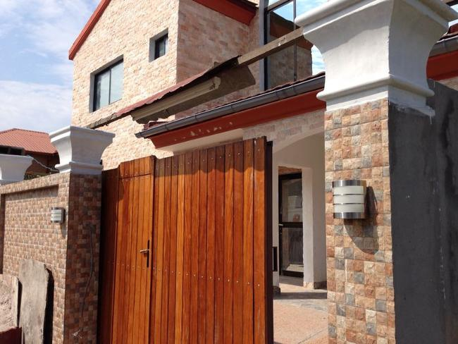 Transactions immobilières congo burkina consulting